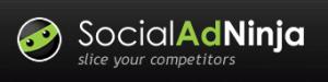 social-ad-ninja-logo