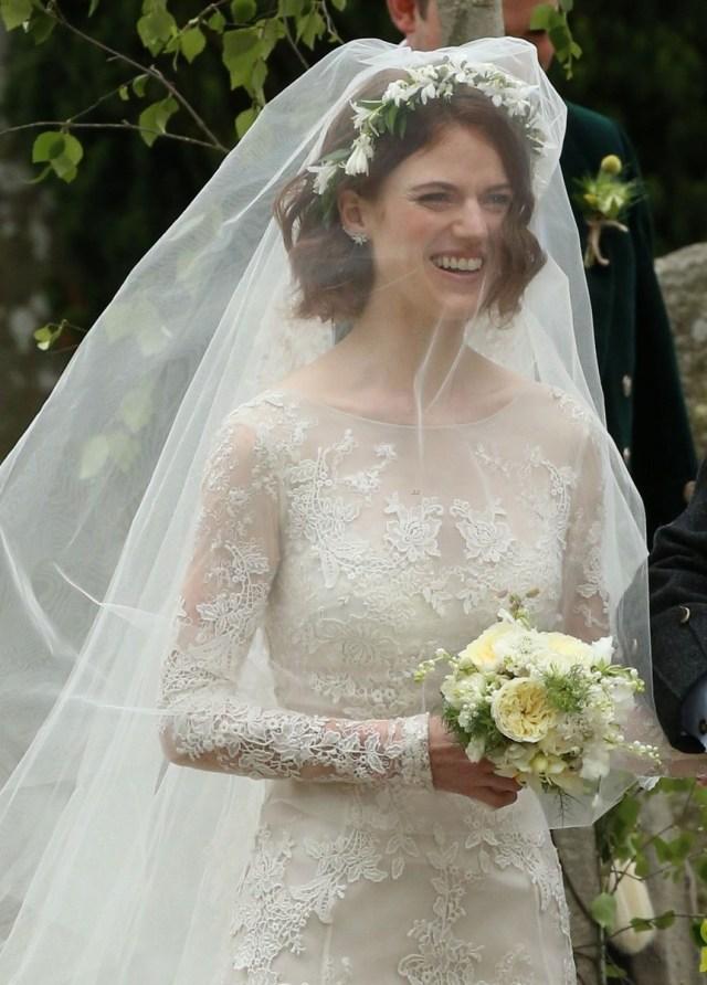 Kit-Harington-and-Rose-Leslie-Wedding