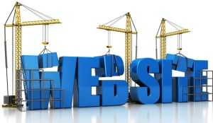 Get A Productive Website by Hiring a Professional Web Developer