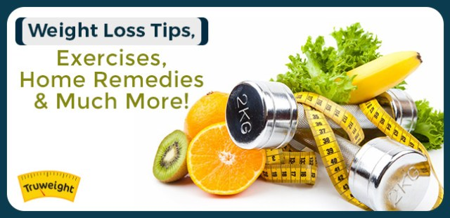 Weight-Loss-Tips-Exercises-Home-Remedie