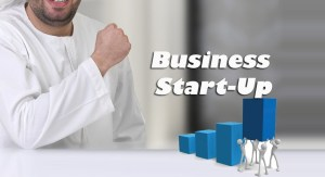 5 Do's to Make Your Startup Business Profitable in Dubai