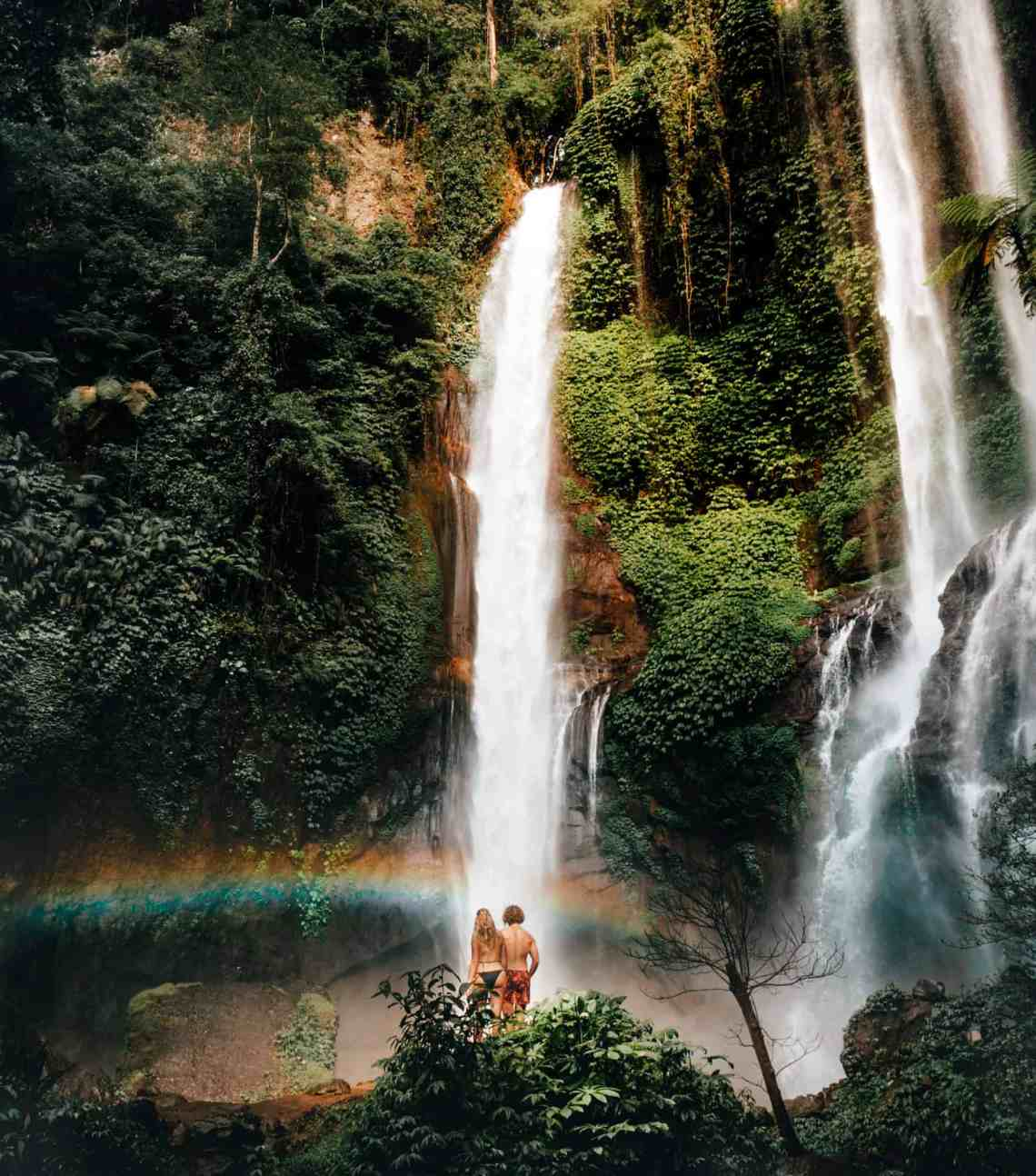 things-must-do-bali-sekumpul-waterfall