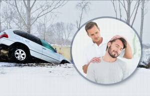 How A Chiropractor Can Help After An Auto Accident