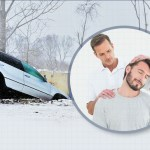 Chiropractor-After-an-Auto-Accident