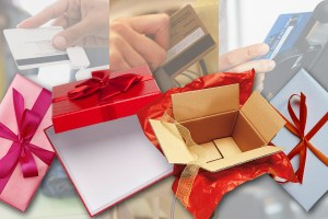 Psychology of Gift Giving – Why Gift Giving is Important