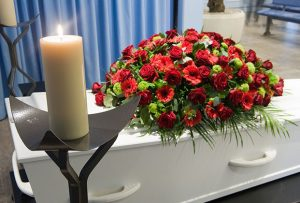 Funeral Arrangements: A Complete Guide to What You Need to Do?