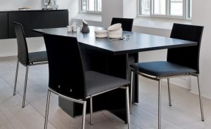 How Can You Decorate and Improve Your Dining Room