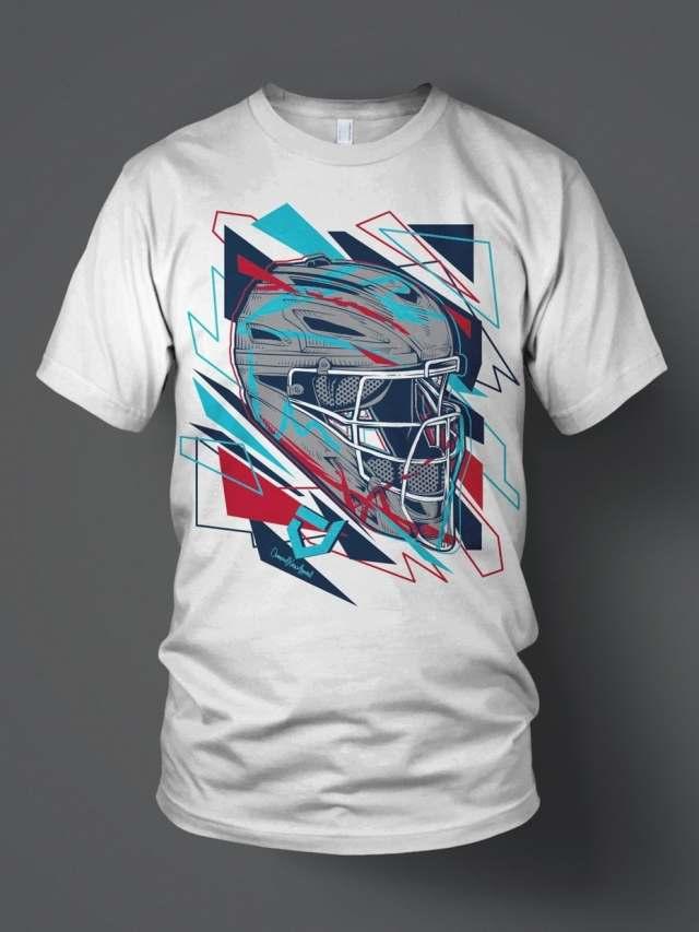 sports-t-shirt-design