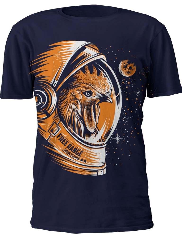 t-shirt-designs