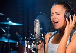 importance-of-vocal-training