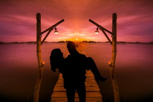 4 Tips For Good Relationship Between Husband and Wife