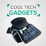 Coolest Tech Gadgets