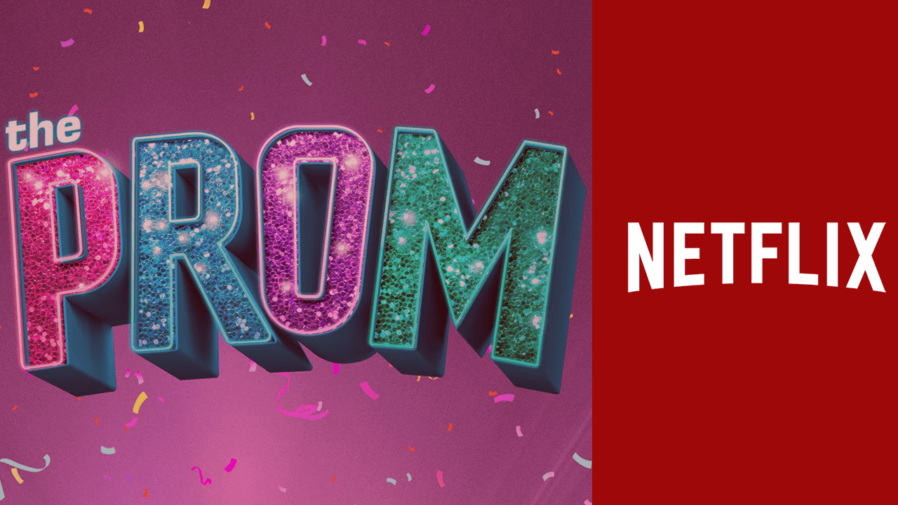 The-Prom-Netflix-Everything-we-Know-so-Far