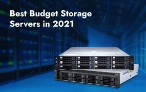 Best-Budget-Storage-Servers-in-2021
