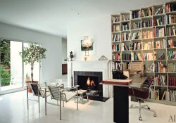 Stunning Library Ideas for Students