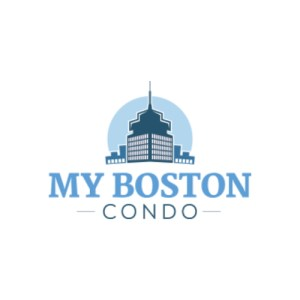 My Boston Condo