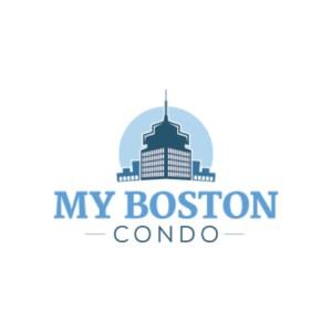 My Boston Condo