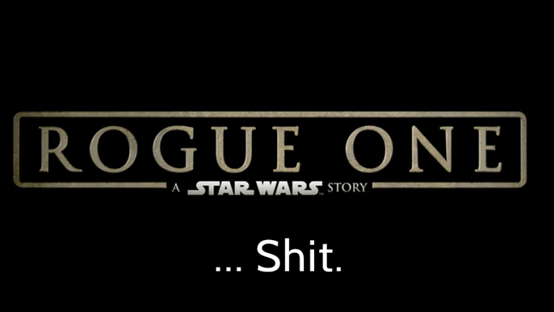 rogue one review - header