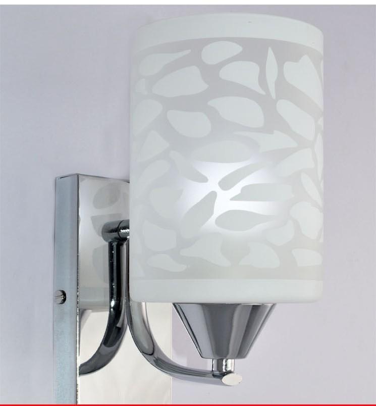 Lampe Pour Salle De Bain Ikea  Salle De Bain  Idées De