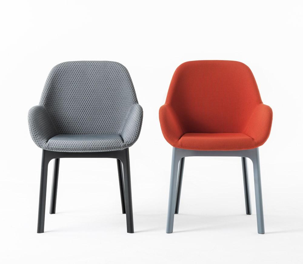 Chaise Avec Accoudoir Ikea Swyzecom
