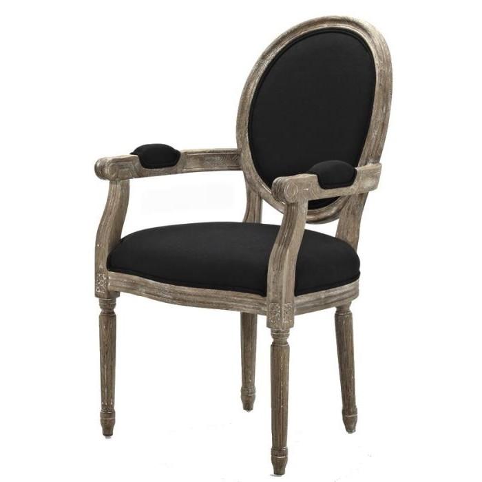 chaise maison du monde solde canap dangle vintage places. Black Bedroom Furniture Sets. Home Design Ideas