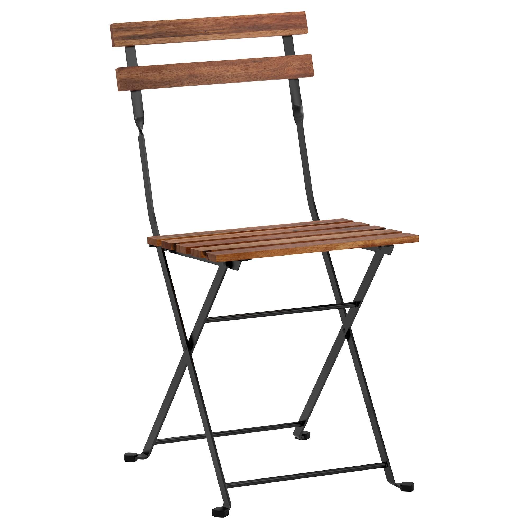 Chaise Pliante Ikea Jardin  Chaise  Idées De Décoration