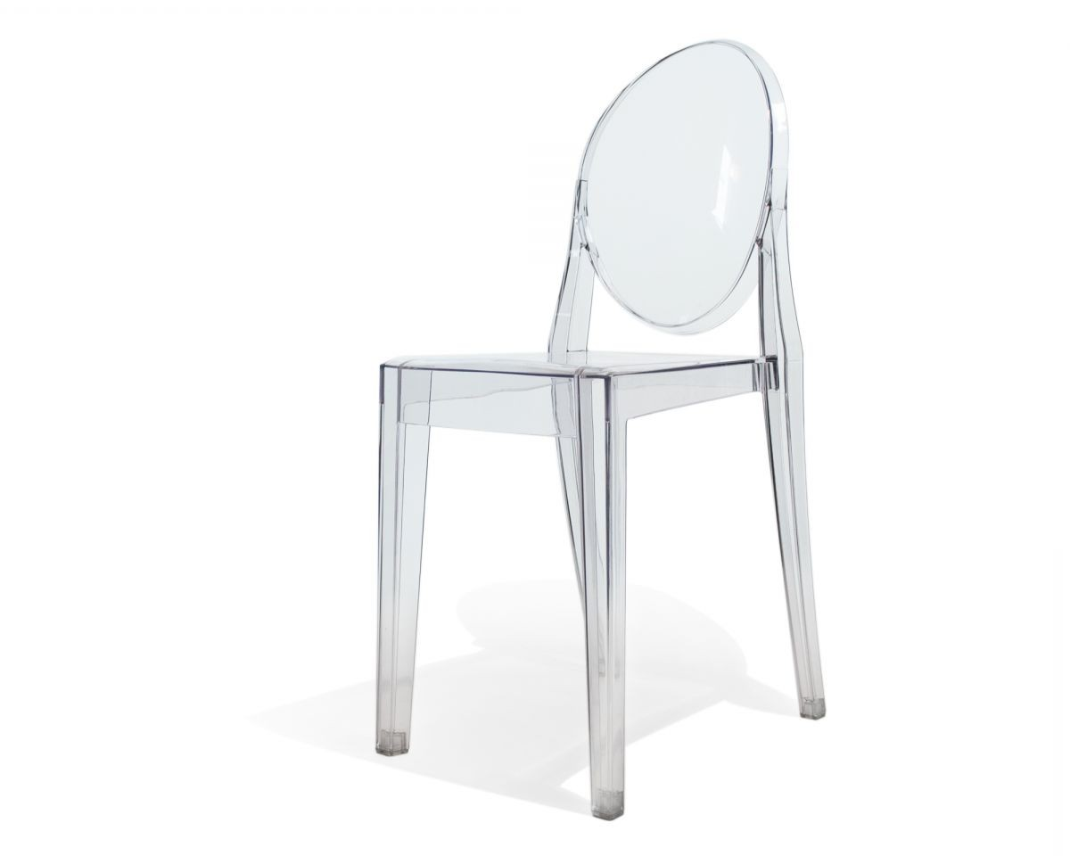 Chaise Louis Ghost Chaises Starck Ghost 28 Images Chaise Kartell