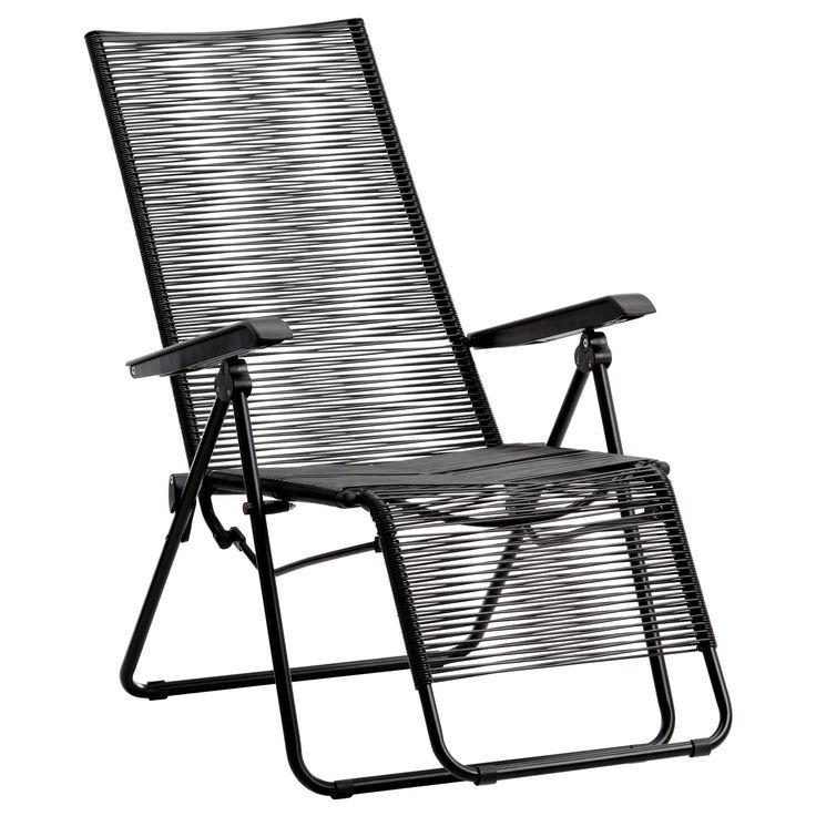 Chaise Exterieur Ikea Belles Idees De Design De Maison