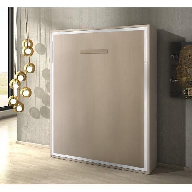 armoire lit escamotable but armoire ides de - Lit Escamotable But