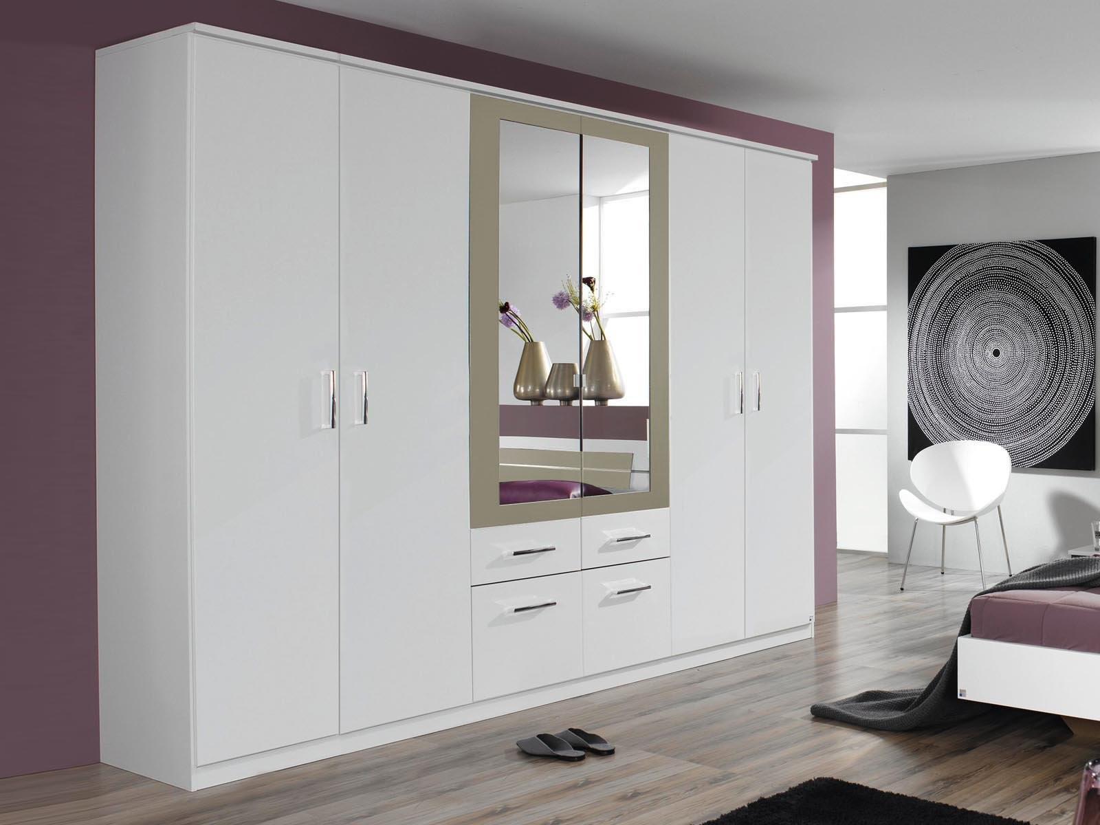 conforama armoire chambre porte coulissante armoire