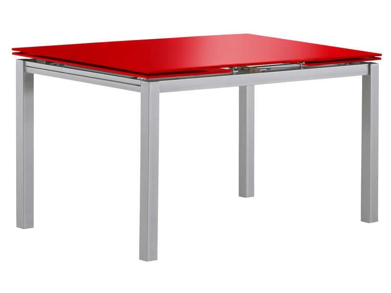 Table A Rallonge Conforama Table Carre Avec Rallonge Conforama