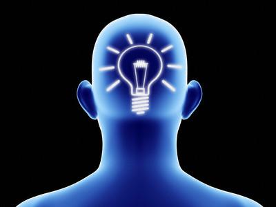 Malentendidos sobre el conductismo: I. El papel de los hechos internos o mentales