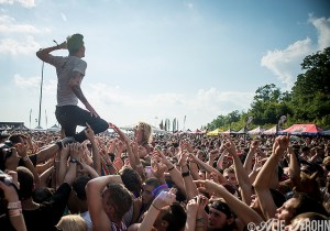 we-came-as-romans-festival