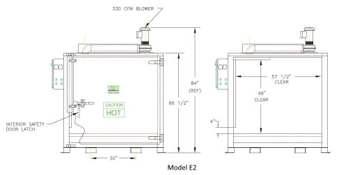 small resolution of model e2 electric drum heater image gallery