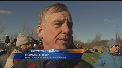 img-Howard-Dean-shares-thoughts-on-Clinton-Sanders-Trump