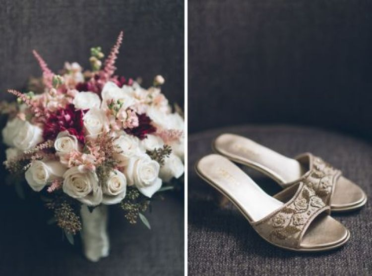 Greentree Country Club wedding in New Rochelle, NY - captured by photojournalistic NYC wedding photographer Ben Lau.