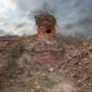 Abner Jackson Plantation thumbnail
