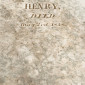 Mimosa Hall, Slave Grave thumbnail