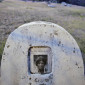 Mary Hadnot Releford Epitaph thumbnail