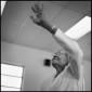 Sister Phea in Praise thumbnail