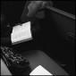 Hymnal thumbnail