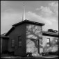 Mount Olive Baptist Church, Kerrville Texas thumbnail