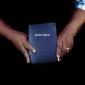Shawn's Bible thumbnail