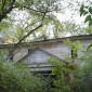 T.W. Blount House thumbnail