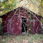 McCauley Farm Outbuilding thumbnail