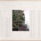 William Garrett Plantation, Gallery Piece thumbnail