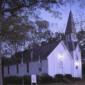 Christ Church Episcopal thumbnail