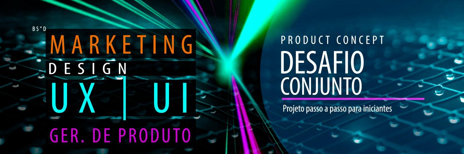 Ux Design e Design THINKING evento ao vivo no Rio de Janeiro - Entrada gratuita