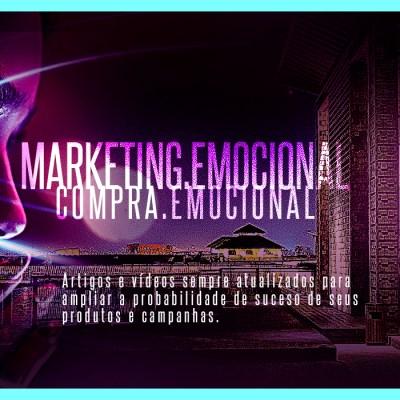 Agência especializada em MARKETING EMOCIONAL EMBALAGEM e comportamento de compra do consumidor - Série de artigos, vídeos e pdf sobre marketing emocional e comportamento do consumidor - Rio de Janeiro Benlev comunicação