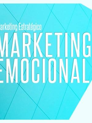marketing emocional thiago carneiro benlev comunicação - marketing emocional neuro persuasão com marmas de vendas online
